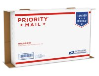 'usps' from the web at 'http://graphics.cyborg5.com/files/2013/12/usps.jpg'